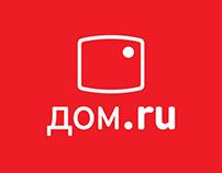 Dom.ru KidsTV