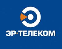 ER-telecom