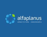 ALFAPLANUS