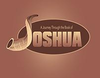 Joshua Series | Lancaster, OH