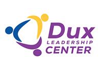 Dux Leadership Center Logo
