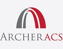 Corporate Identity: ArcherACS