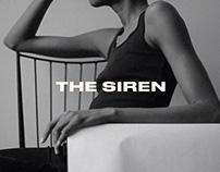 The Siren Hotel
