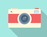 Photo cam
