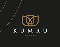 Kumru Ankara  // Brochure