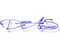 My Digital Signature