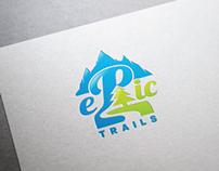 Epic Trails
