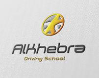 AL - Khebra Driving School