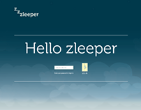Zzzleeper