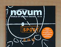 novum 07.14 »sports«