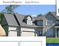 Apex Residential Mortgage Company