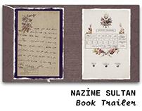 Nazime Sultan