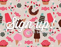 Design a Print-Ready Gift Wrap Pattern on Skillshare