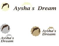 Ayashas Dream