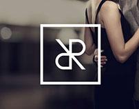 Rubirosa // Branding + Website