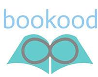 Bookood