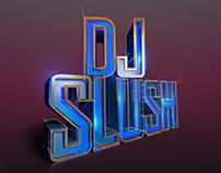 DJ Slush