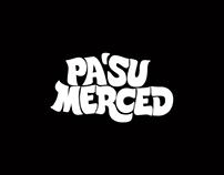 Pa´su Merced