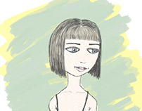 Ilustración (sin título)