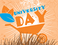 Boise State University Day