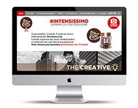 #intensissimo