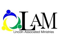 Lincoln Associated Ministries
