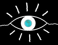 Animation for Rakenduskõrgkool