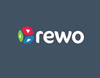 Rewo 2015