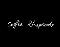 Coffee Rhapsody