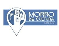 Morro de Cultura - Santa Marta