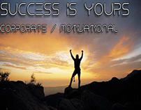 Royalty Free Music - Success is Yours