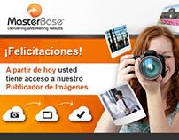 Mailing MasterBase