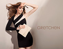GRETCHEN SS15