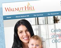 Walnut Hill