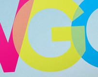WGO Magazine