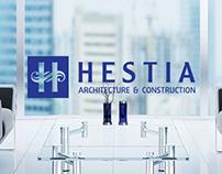 Hestia - Interior & Consultant