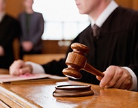 Class action cases present significant ethical challeng