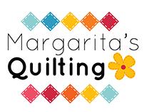Margarita's Quilting