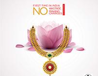 Jewellery AD