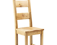 5 Tips for Building Wooden Chairs