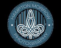 HM Logo Concepting