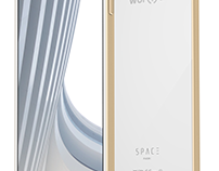 SpacePhone