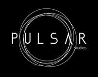 PULSAR Studios