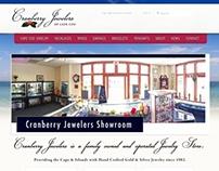 Cranberry Jewelers