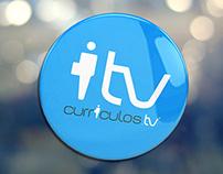 Curriculos TV