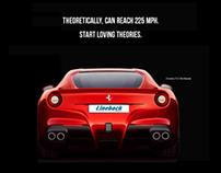 Lineback Motorsports