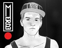 MERDE (Magazine)