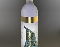 Vodka - Stoneice