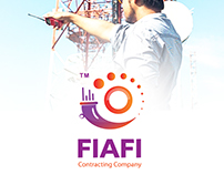 FIAFI Contracting Co