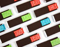 HUB Chocolate